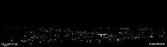 lohr-webcam-05-01-2017-01_20