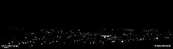 lohr-webcam-05-01-2017-05_00