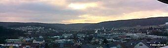 lohr-webcam-05-01-2017-09_00