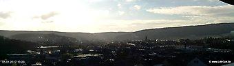 lohr-webcam-05-01-2017-10_20