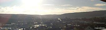 lohr-webcam-05-01-2017-10_40