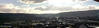 lohr-webcam-05-01-2017-11_50