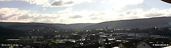 lohr-webcam-05-01-2017-12_00