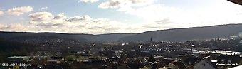 lohr-webcam-05-01-2017-13_00