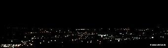 lohr-webcam-05-01-2017-18_40