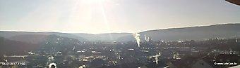 lohr-webcam-06-01-2017-11_00