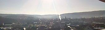 lohr-webcam-06-01-2017-11_20