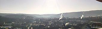 lohr-webcam-06-01-2017-11_30