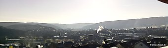 lohr-webcam-06-01-2017-11_50