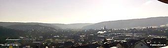 lohr-webcam-06-01-2017-12_10