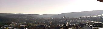 lohr-webcam-06-01-2017-13_00