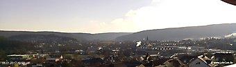 lohr-webcam-06-01-2017-13_50
