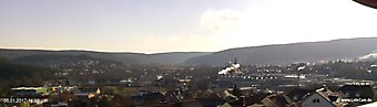 lohr-webcam-06-01-2017-14_00