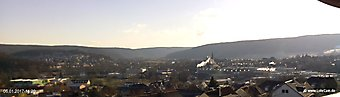 lohr-webcam-06-01-2017-14_20