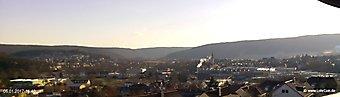 lohr-webcam-06-01-2017-14_40