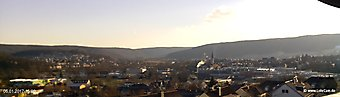 lohr-webcam-06-01-2017-15_00