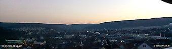 lohr-webcam-06-01-2017-16_50