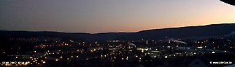 lohr-webcam-06-01-2017-17_10