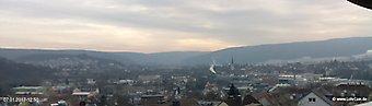 lohr-webcam-07-01-2017-12_50