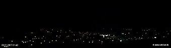lohr-webcam-09-01-2017-01_40