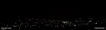 lohr-webcam-09-01-2017-04_30
