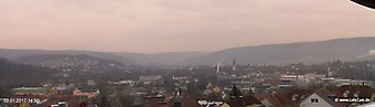 lohr-webcam-09-01-2017-14_50