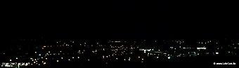 lohr-webcam-09-01-2017-18_30