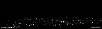 lohr-webcam-09-01-2017-20_50