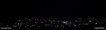 lohr-webcam-09-01-2017-22_10