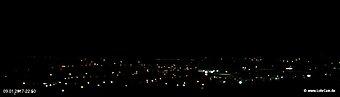 lohr-webcam-09-01-2017-22_50