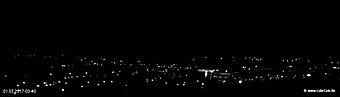 lohr-webcam-01-03-2017-03_40