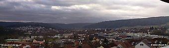lohr-webcam-01-03-2017-09_10