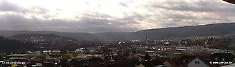 lohr-webcam-01-03-2017-09_40
