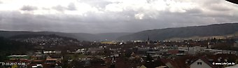 lohr-webcam-01-03-2017-10_20