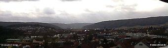 lohr-webcam-01-03-2017-10_30