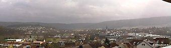 lohr-webcam-01-03-2017-13_50