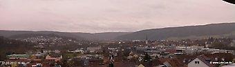 lohr-webcam-01-03-2017-16_40