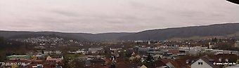 lohr-webcam-01-03-2017-17_20