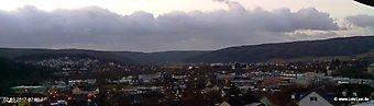 lohr-webcam-02-03-2017-07_00