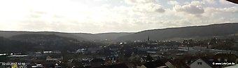 lohr-webcam-02-03-2017-10_10