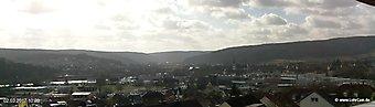 lohr-webcam-02-03-2017-10_20