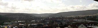 lohr-webcam-02-03-2017-11_10