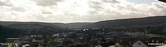 lohr-webcam-02-03-2017-11_20