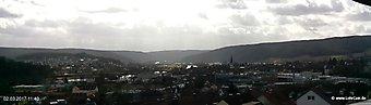 lohr-webcam-02-03-2017-11_40