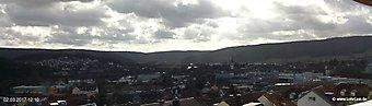 lohr-webcam-02-03-2017-12_10