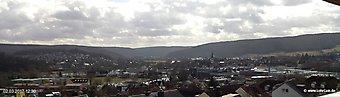 lohr-webcam-02-03-2017-12_30