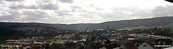 lohr-webcam-02-03-2017-12_40