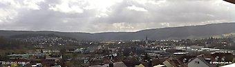 lohr-webcam-02-03-2017-13_00