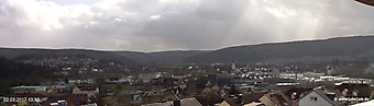 lohr-webcam-02-03-2017-13_30