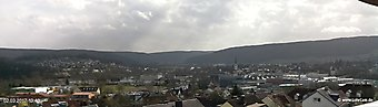 lohr-webcam-02-03-2017-13_40